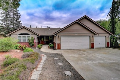 2487 S Flower Ave, Port Orchard, WA 98366 - MLS#: 1301611