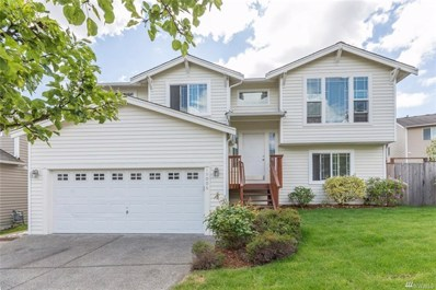 19006 4th Ave SE, Bothell, WA 98012 - MLS#: 1301616