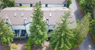 4250 129th Place SE UNIT 15, Bellevue, WA 98006 - MLS#: 1301638
