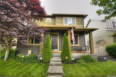 5814 Vermont Ave SE, Lacey, WA 98513 - MLS#: 1301692