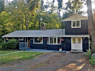 16457 13th Ave SW, Burien, WA 98166 - MLS#: 1301712