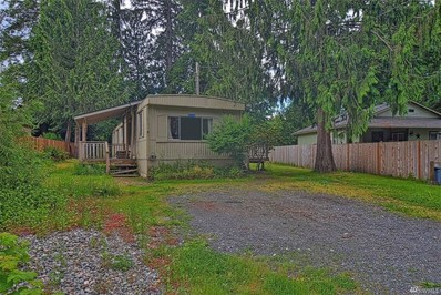 21114 119th St NE, Granite Falls, WA 98252 - MLS#: 1301738