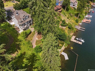 3709 Lakeridge Dr E, Bonney Lake, WA 98391 - MLS#: 1301750