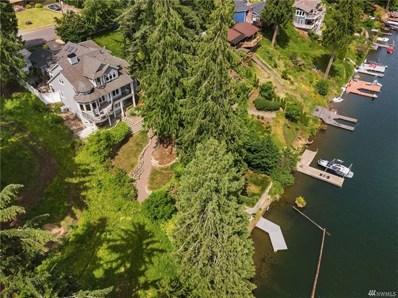 3709 Lakeridge Dr E, Bonney Lake, WA 98391 - MLS#: 1301750