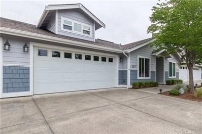 628 Sunflower Lane, Bellingham, WA 98226 - MLS#: 1301753