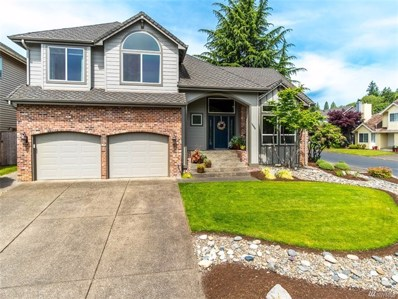 14038 SE 35th Lp, Vancouver, WA 98683 - MLS#: 1301757