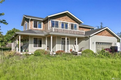 12745 Josh Wilson Rd, Burlington, WA 98233 - MLS#: 1301771
