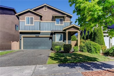 1425 77th Dr SE, Lake Stevens, WA 98258 - MLS#: 1301788