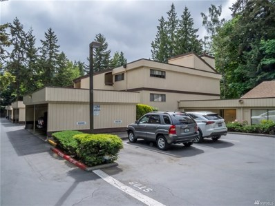 13735 15th Ave NE UNIT A17, Seattle, WA 98125 - MLS#: 1301809