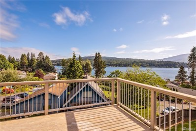 4721 Fir Tree Wy, Bellingham, WA 98229 - MLS#: 1301930
