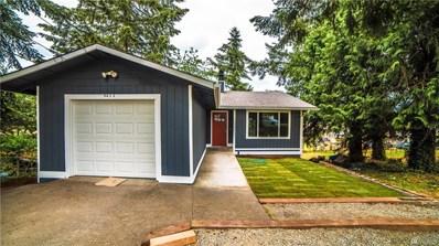 9412 S Sheridan Ave, Tacoma, WA 98444 - MLS#: 1301931