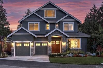 10245 SE 6th St, Bellevue, WA 98004 - MLS#: 1301937