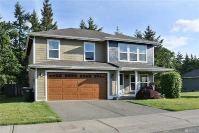 519 Karen Ct SE, Rainier, WA 98576 - MLS#: 1301952