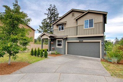 13925 3rd Ave W, Everett, WA 98208 - MLS#: 1301969