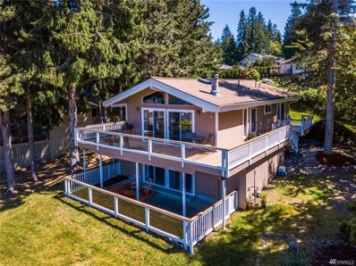 49 North Point Dr, Bellingham, WA 98229 - MLS#: 1302020