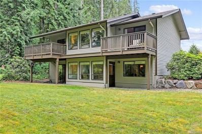 2131 W Beaver Lake Dr SE, Sammamish, WA 98075 - MLS#: 1302039