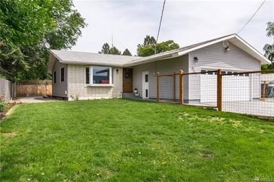 2207 Grant Rd, East Wenatchee, WA 98802 - MLS#: 1302098