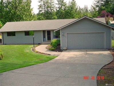 13711 72nd Ave E, Puyallup, WA 98373 - MLS#: 1302114