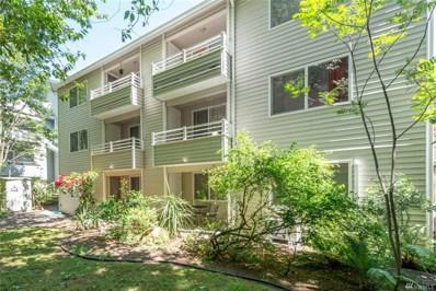 14029 Greenwood Ave N UNIT B, Seattle, WA 98133 - MLS#: 1302154