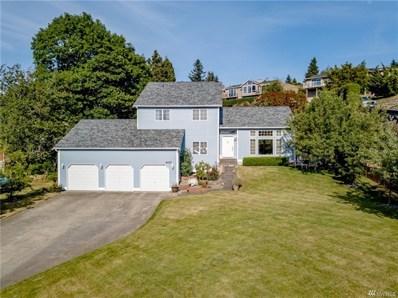 6317 Hawthorne Terrace NE, Tacoma, WA 98422 - MLS#: 1302249