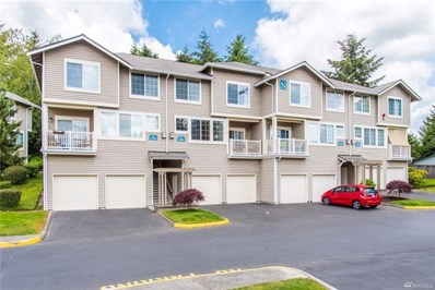 18648 NE 57th Wy UNIT 18648, Redmond, WA 98052 - MLS#: 1302270