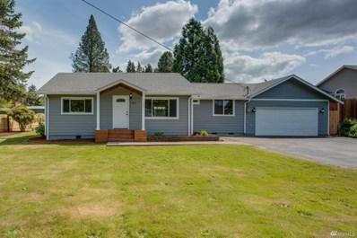 151 Beacon Hill Dr, Longview, WA 98632 - MLS#: 1302366