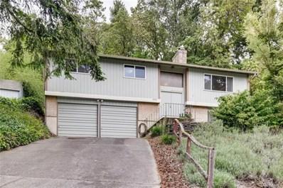 11502 90th Ave SW, Lakewood, WA 98498 - MLS#: 1302367