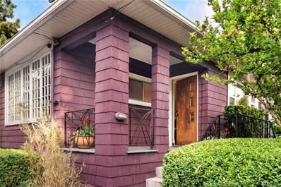 6308 23rd Ave NE, Seattle, WA 98115 - MLS#: 1302441