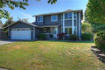 4938 N Bristol St, Tacoma, WA 98407 - MLS#: 1302483