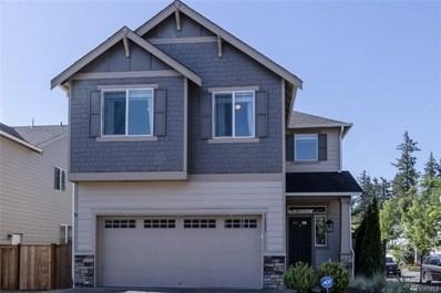 16821 SE 260th St, Covington, WA 98042 - MLS#: 1302494