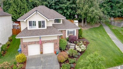 19633 109th Place NE, Bothell, WA 98011 - MLS#: 1302570