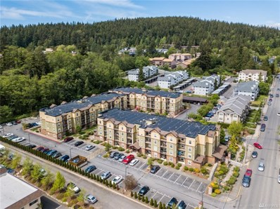 690 32nd St UNIT B303, Bellingham, WA 98225 - MLS#: 1302585