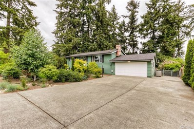 4323 57 St Ct E, Tacoma, WA 98443 - MLS#: 1302639