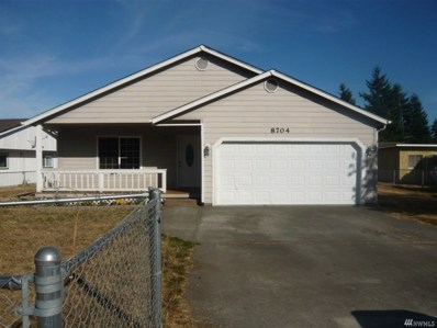 8704 Pepperidge Lane SE, Yelm, WA 98597 - MLS#: 1302671