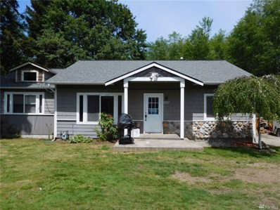 2117 SE Salmonberry Rd, Port Orchard, WA 98366 - MLS#: 1302672
