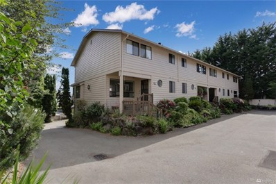 12426 SE 30th St UNIT B1, Bellevue, WA 98005 - MLS#: 1302689