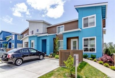 9701 10th Place SW, Seattle, WA 98106 - MLS#: 1302729