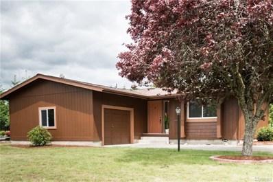 377 Avery Rd, Chehalis, WA 98532 - MLS#: 1302745
