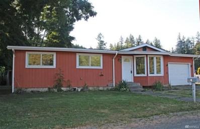 907 SW Front St, Winlock, WA 98596 - MLS#: 1302751