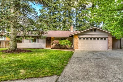 26506 168th Place SE, Covington, WA 98042 - MLS#: 1302776