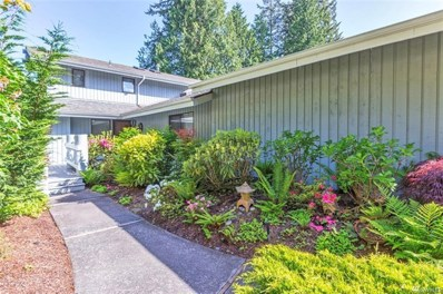 41 Highland Greens Dr UNIT 3, Port Ludlow, WA 98365 - MLS#: 1302814