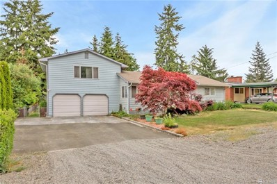 28240 27th Ave S, Federal Way, WA 98003 - MLS#: 1302965