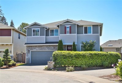 21932 44th Dr SE, Bothell, WA 98021 - MLS#: 1303076