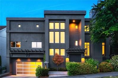 1432 Palm Ave SW, Seattle, WA 98116 - #: 1303106