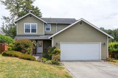 3614 Lemon Grove Dr, Bellingham, WA 98226 - MLS#: 1303122