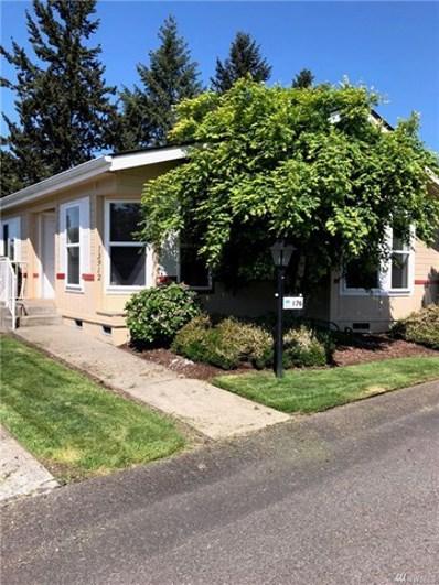 13912 18th Av Ct E UNIT 176, Tacoma, WA 98445 - MLS#: 1303133