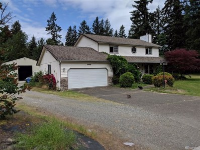 7127 142nd St Ct E, Puyallup, WA 98373 - MLS#: 1303137