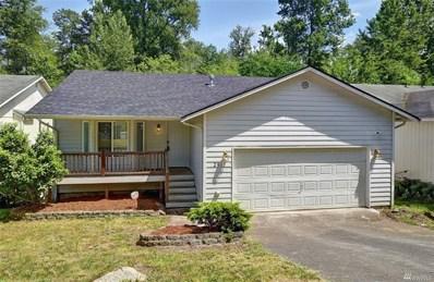 2917 Lake Dr, Lake Stevens, WA 98258 - MLS#: 1303173