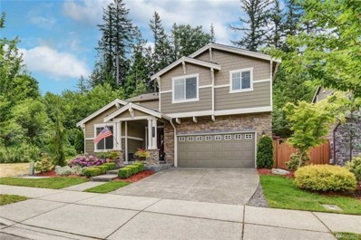 35321 SE Terrace St, Snoqualmie, WA 98065 - MLS#: 1303176