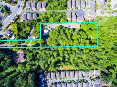 15405 Manor Wy, Lynnwood, WA 98087 - MLS#: 1303195